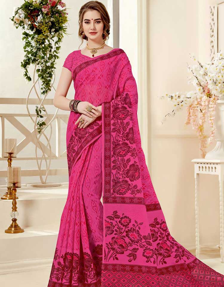 cotton-sarees